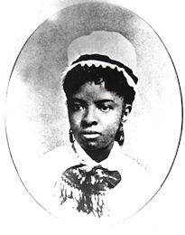 Mary Mahoney was the first African-American woman to study and work as professionally trained nurse. Born in Massachusetts, she was a hospital worker before entering training and receiving a diploma in 1879 from the nursing school of the New England Hospital for Women and Children.