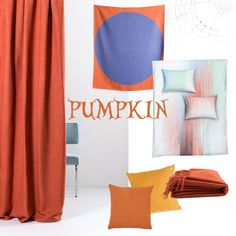 ZigZagZurich makes luxury bedding, duvet covers, curtains, throws and blankets, designed by artists using the finest quality materials made in Italy Luxury Bedding, Duvet Covers, Pumpkin, Textiles, Curtains, Blanket, Halloween, Artist, Design