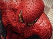 The Amazing Spider-Man Video Game E3 Trailer marvel.com
