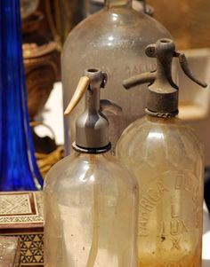 Favorite antiques show: Iowa's Walnut Antique Show