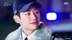 """Những bí mật """"động trời"""" về Jung Hae In - chàng nam thứ hot nhất màn ảnh Hàn Quốc 2017   ShareTin.net - Kênh chia sẻ tin tức, tổng hợp giúp bạn kiếm tiền từ chia sẻ bài viết và xem video"""
