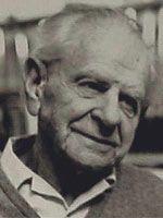 Heute vor 110 Jahren, am 28. Juli 1902, wurde der oesterreichisch-britische Philosoph Sir Karl Raimund Popper geboren. http://www.youtube.com/watch?v=z7Du5BORnnw http://www.welt.de/print-welt/article154640/Karl-Popper-ueber-Toleranz.html