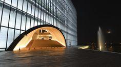 「上海 保利 大 劇院」の画像検索結果
