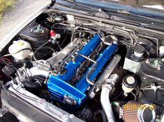 RB20det swap?/Reliability? - Zilvia.net Forums | Nissan 240SX (Silvia) and Z…