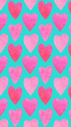No Contract Cell Phones Product Pretty Phone Wallpaper, Heart Wallpaper, Love Wallpaper, Iphone Wallpaper, Valentines Wallpaper Iphone, Cute Wallpaper Backgrounds, Pretty Wallpapers, Phone Backgrounds, Wallpaper Corazones