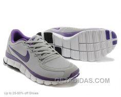 http://www.getadidas.com/nike-womens-running-shoes-free-50-v4-grey-purple-lastest.html NIKE WOMEN'S RUNNING SHOES FREE 5.0 V4 GREY PURPLE LASTEST Only $71.00 , Free Shipping!