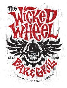Wicked_Wheel1.jpg