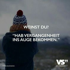 Vergangenheit im Auge Source by The post Vergangenheit im Auge appeared first on Work. Sad Quotes, Words Quotes, Life Quotes, Inspirational Quotes, Short Quotes, German Quotes, German Words, Visual Statements, True Words