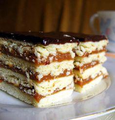Creme Caramel, Nutella, Biscuits, French Toast, Pancakes, Cooking Recipes, Bun Bun, Sheet Cakes, Sweets