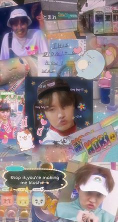 Jhope, Taehyung, Aesthetic Phone Case, Bts Aesthetic Pictures, Bts Lockscreen, Pink Aesthetic, Jung Hoseok, Taekook, Bts Wallpaper