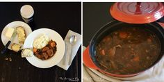 The Arrogant Pug - Beef Stew with Guinness Guinness, Food Pictures, Stew, Pugs, Foodies, Meat, Recipes, Recipies, Ripped Recipes