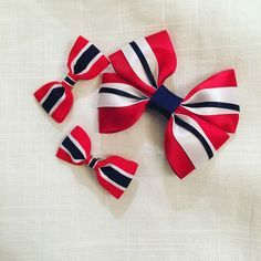 Image result for norwegian 17 may ribbons