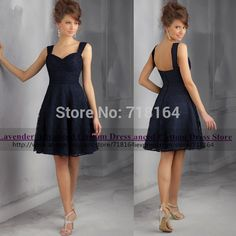 http://fashiongarments.biz/products/2017-new-arrival-elegant-short-lace-bridesmaid-dress-formal-special-occasion-gown-party-dresses-vestido-de-festa-casamento/,      Warm Notice Please  ( Important!!!  ),   1)  China post air mail takes about 15-40 days shipping time, sometimes longer,   please leave about 2 month time to the date you need it after you order.   Or you may choose DHL or other faster ...,   , fashion garments store with free shipping worldwide,   US $129.00, US $109.65…