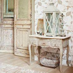 decorar_entrada_hall_vintage_16