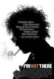 I'm not There Le film I'm not Thereest disponible en français surNetflix France.      Ce film n'es...