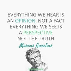 https://byrigi.wordpress.com/2013/07/07/marcus-aurelius-liefde-voor-wat-er-is/  #aanvaarding #aanwezigheid #acceptatie #bevrijding #bewustwording  #lifecoaching #filosofie #gedachten #geluk #getuige #gevoelens #heden #identiteit #inzicht #Liefde #lot  #projectie #NU #oordelen #overeenstemming #overgave #spiritualiteit #stoïcisme #universum #verlangens #verlies #verzet #vrede #waarnemer #zelfkennis