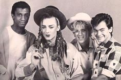 Trivia Boss | How Well Do You Know 1984? - Trivia Boss Culture Club, Pop Culture, Famous Books, Boy George, Trivia, Boss, Challenges, Stupid, War