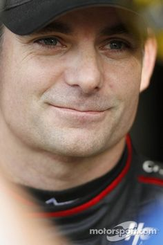 .Jeff Gordon #24 Terry Labonte, Jeff Gordon Nascar, Kevin Harvick, Kyle Busch, Nascar Sprint Cup, Tony Stewart, Race Cars, Sexy Men, Racing