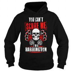 I Love HARRINGTON,HARRINGTONYear, HARRINGTONBirthday, HARRINGTONHoodie, HARRINGTONName, HARRINGTONHoodies Shirts & Tees