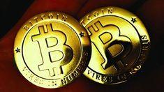Free Bitcoins is like a dream come true! #Bitcoin #Bitcoins #FreeBitcoins