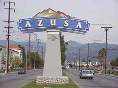 Azusa, California | ADT Azusa California - Home Security Alarm Systems