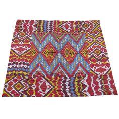 1stdibs - Silk Vintage IKAT explore items from 1,700  global dealers at 1stdibs.com