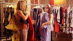 11 dicas para não errar o tamanho na hora de comprar roupas online