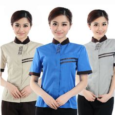 Housekeeping Uniforms and House Maid Uniforms Dubai UAE Hotel Uniform, Maid Uniform, School Uniform, Corporate Uniforms, Airline Uniforms, Medical Uniforms, Security Uniforms, Housekeeping Uniform