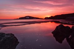 Devon   17 British Landscapes That Are So Beautiful You'll Want To Cry