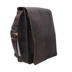 Bandoulière Bags Tableau Images Meilleures Homme 22 Du Sacoche 4n6xTYwWqg