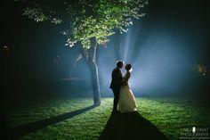 Boda M&C #Wedding #CanMagi