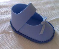 Bomboniere battesimo o nascita bimbo | Idee Creative in Bottega
