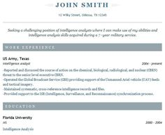 Free Resume Outlines Custom Free Resume Builder Download Template Software For  Home Design .