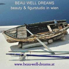 Medical Wellness, Anti Cellulite, Aesthetic Center, Fett, Health, Wrap, Lounge, Dreams, Upper Lip