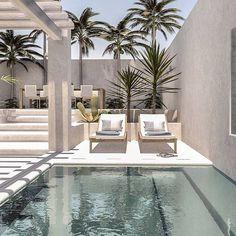 Best Modern House Design, Dream Home Design, My Dream Home, Home Interior Design, Interior Modern, Interior Livingroom, Interior Designing, Interior Ideas, Coperate Design