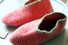 les pieds au chaud .... - facilecécile