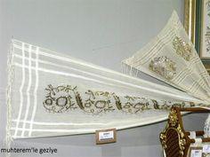 """2011 İsmek Feshane sergisine """"Tel Kırma"""" branşı ile devam ediyoruz. Tel kırma branşı ile ilgili daha fazla bilgiyi ve kurs merkezlerini  b..."""