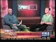 Dr. Berg Discusses Liver Cleansing Food on News Channel 8 Sports Talk #diet #weightloss #livercleansing