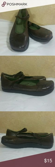 Earth Shoes Good condition. Earth Shoes Flats & Loafers