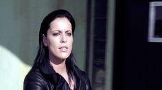Silbermond - Ja (offizielles Musikvideo) [2012]