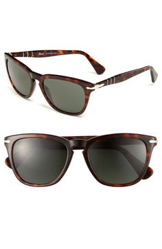 Persol Capri Sunglasses available at #Nordstrom