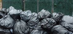 Plastic dumpsters may be way of the future, but have yet to catch on | Waste Dive