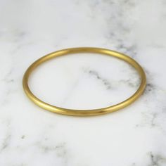 hinged astounding bangles yellow bangle for overstock mm with bracelet designs gold bracelets com diamonds inspiration italian inches fremada kay sets set inspiring less idea