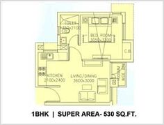 1 BHK flats for sale in kanpur road lucknow. For more details kindly browse http://paarthrepublic.in/humming-state-4bhk-2bhk-1bhk-flats-unit-plan.html. 24x7 support +91-9169-824-468