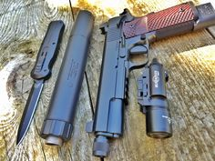 Official Dan Wesson 1911 Photo Thread - Page 45 Weapons Guns, Guns And Ammo, M1911, Weapon Of Mass Destruction, Military Guns, Hunting Rifles, Cool Guns, Knifes, Tactical Gear