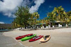Belmont Walkway, Bequia, St Vincent and the Grenadines. Best Hotel Deals, Best Hotels, Bequia, Saint Vincent, Grenadines, Hotel Reviews, Walkway, Great Photos, Caribbean