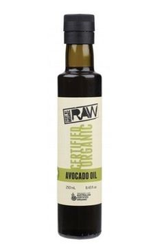 Want nutritious oil? Wormly Organics offers cold pressed and all-natural avocado oil so you can enjoy its nutrition and fantastic flavour at the same time! Organic Food Online, Sprouts Market, Australian Organic, Organic Avocado Oil, Vegan Friendly, Organic Recipes, Nutrition, Cold