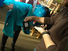 Moosejaw sees up to 70pc of in-store transactions completed via mobile POS