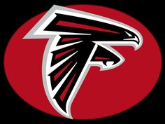 Prove that you're the ultimate Atlanta Falcons fan with this Metallic Freeform Logo auto emblem! It features authentic graphics that'll boast your die-hard team pride. Everyone will know you're a life-long fan with this festive Atlanta Falcons car emblem! Atlanta Falcons Team, Falcons Game, Falcons Football, Football Humor, Youth Football, Baseball, Football Helmets, San Jose, American Football