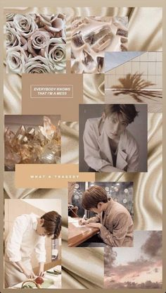 Lock Screen Wallpaper, Iphone Wallpaper, Im A Mess, Valentines For Boys, Jaehyun Nct, Jung Jaehyun, Kpop Fanart, Boyfriend Material, Nct 127